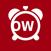 of_wyp_w