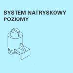 Kostkarka do lodu_system