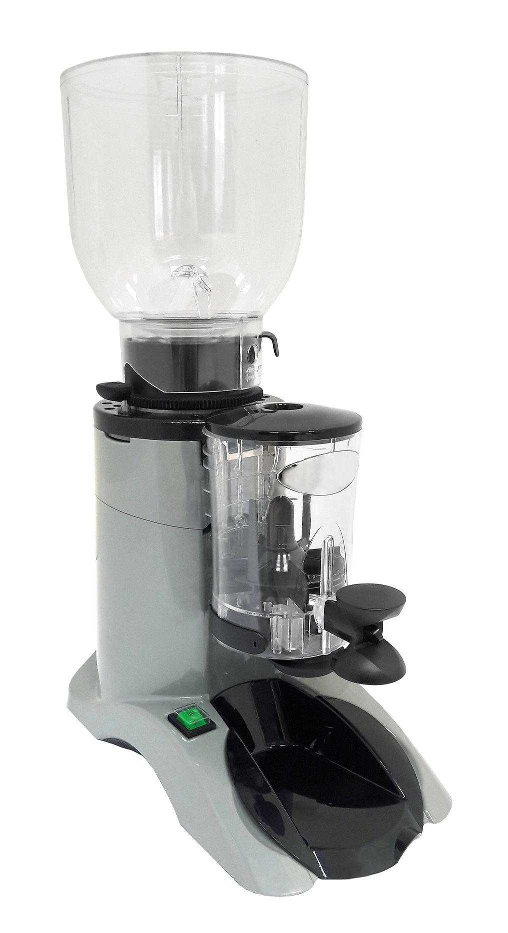 Młynek do kawy CT-2