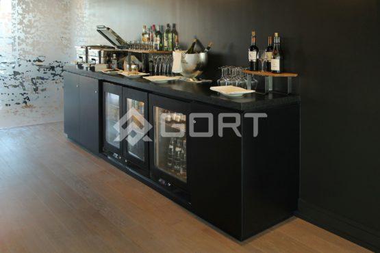 bufet-gort_2