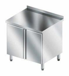 stół korpusowy